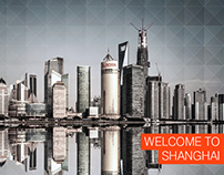 Fenwick & West Shanghai Office Announcement