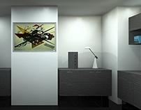 Design Studio Furniture