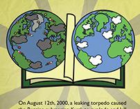 Green Peace Campaign