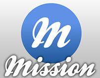 OurMission App