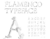 Flamenco | An Expressive Typeface Design