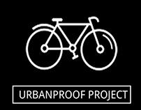 Urban Proof