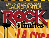 Poster Concert 2011