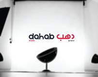 Dahab Studio
