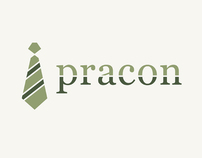 Pracon Fashion Identity
