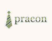 Pracon Fashion Identity