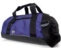 Knog Duffle Bag