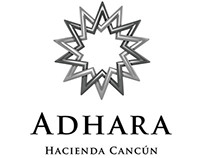 Adhara Hacienda Cancún