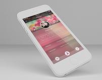 Pictalog App Concept