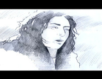 Promo Music Video
