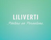 Marca Liliverti