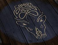 Shield's of Skyrim