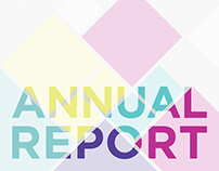 Ontario Ministry of Education, Annual Report 2013-2014
