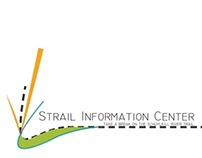Strail Information Center