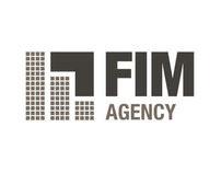 FIM agency CI