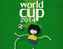 go world cup