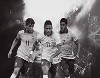 Brasil World Cup 2014