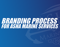 Asha Marine (pvt) ltd.