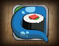 Zushi Monsters - App