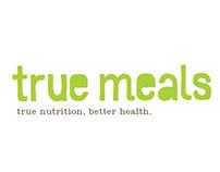 True Meals