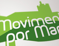 Movimento Por Marvão