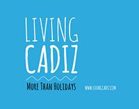 Living Cadiz