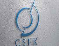 MTA CSFK logo