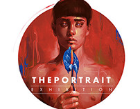 THE PORTRAIT EXHIBITION