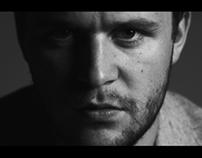 Puissance - Short film
