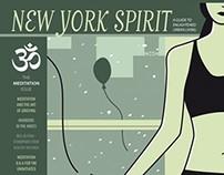 NY Spirit Winter cover 2013