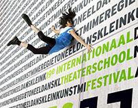 ITs Festival No.19