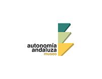 Museo de la autonomia Andaluza