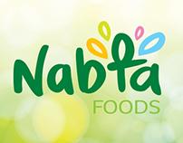 Nabta Foods