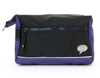 Knog Trunk Bag