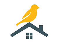 House Canary logo