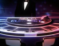 Eurobet.it // TV Commercial