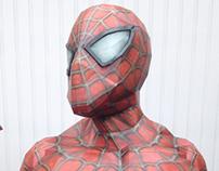 Bust Spiderman 60cm