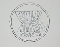 Open your experience of asean