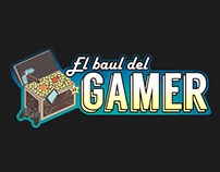 Baul del Gamer