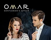 Omar Online Shop