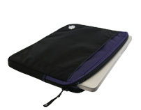 Knog Laptop Sleeve