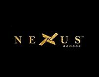 Nexus ™