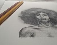 Sketchbook 2014