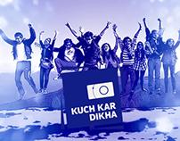 Nokia Pakistan - Kuch Kar Dikha