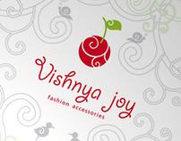 Vishnya joy