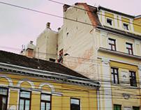 Trips in Cluj