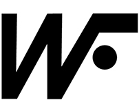 Logo Design for Workfoo