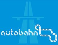Autobahn Modular Typography