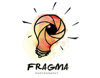 Fragma Photography