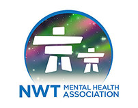 BRAND: NWT MENTAL HEALTH ASSOCIATION LOGO